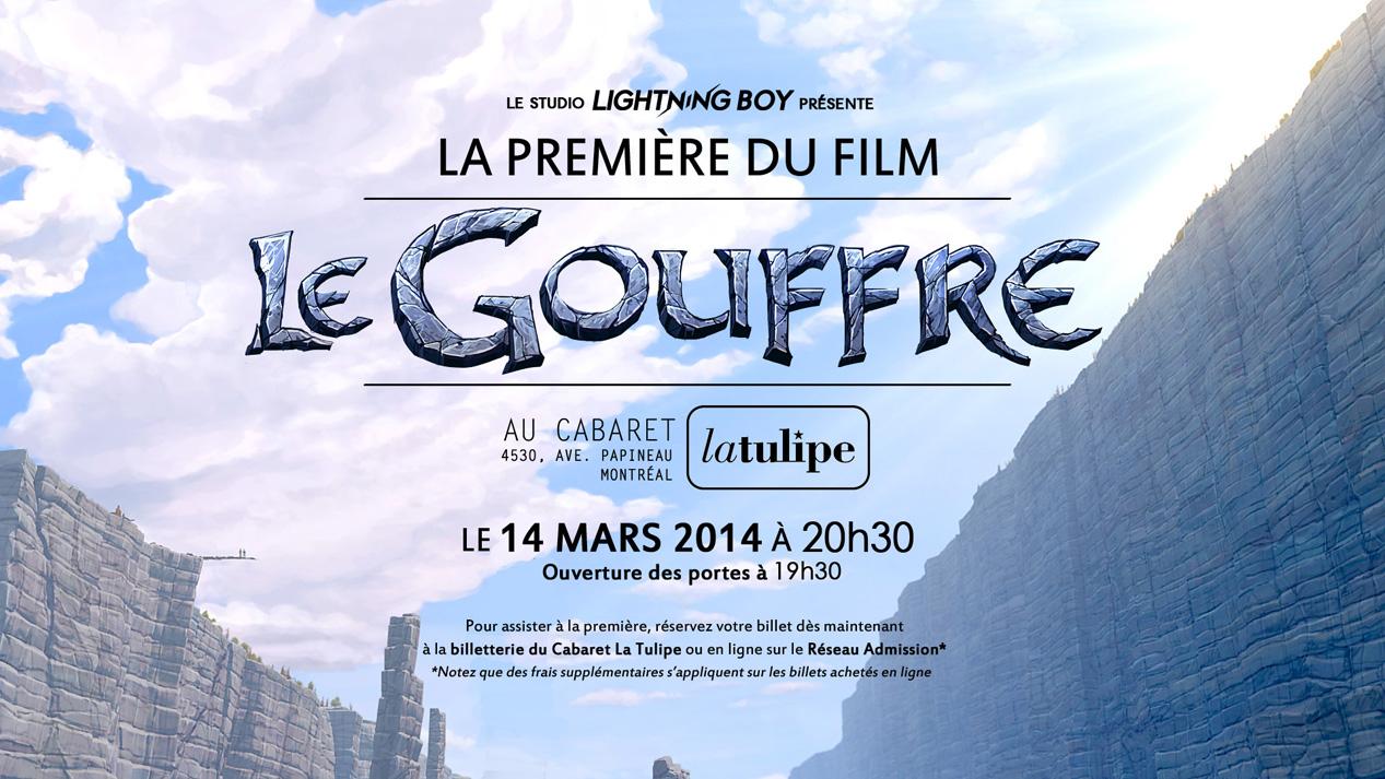premiere_fr