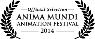 AnimaMundi_official_selection_2