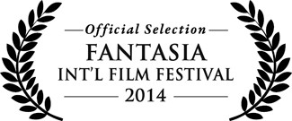 Fantasia_official_selection_2