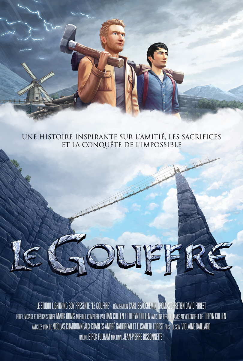 LeGouffre_Poster_FR_small