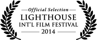 Lighthouse_official_selection_2