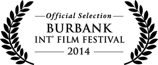 Burbank_official_selection