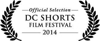 DC_shorts_film_festival_official_selection2