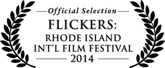 Flickers_rhode_island_int_film_festival_official_selection2