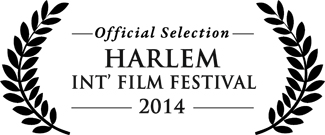 Harlem_official_selection