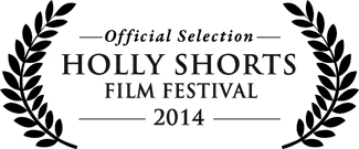 HollyShorts_official_selection