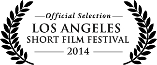 LosAngeles_official_selection