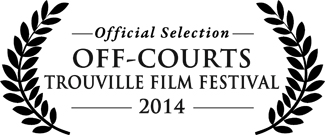 OffCourtsTrouville_official_selection