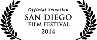 SanDiego_official_selection