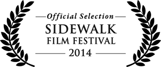 Sidewalk_official_selection