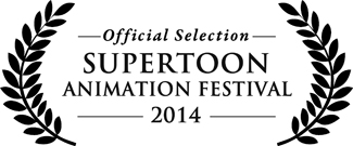 supertoon_animation_festival_official_selection