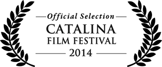 Catalina_official_selection