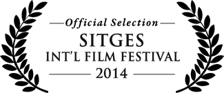 Sitges_official_selection