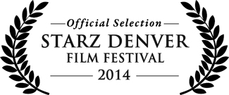 StarzDenver_official_selection