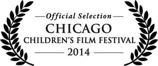 Chicago_official_selection
