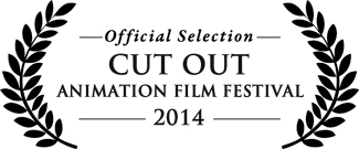 CutOut_official_selection