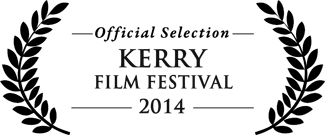 Kerry_official_selection