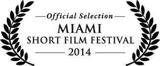 Miami_official_selection