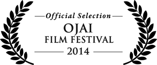 Ojai_official_selection