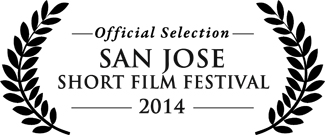 SanJose_official_selection
