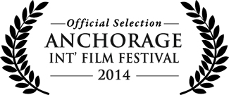 Anchorage_official_selection