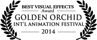 GoldenOrchid_bestVisualEffects