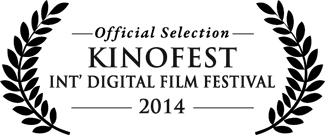 KinoFest_officialSelection
