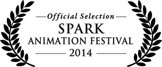Spark_official_selection