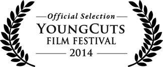 YoungCuts_official_selection