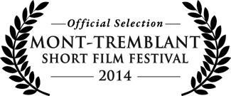MontTremblant_official_selection