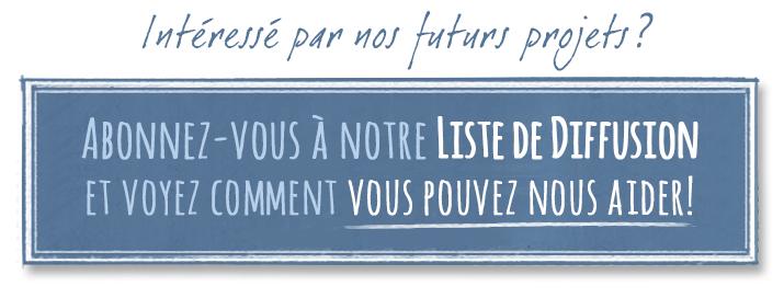 help_button_fr