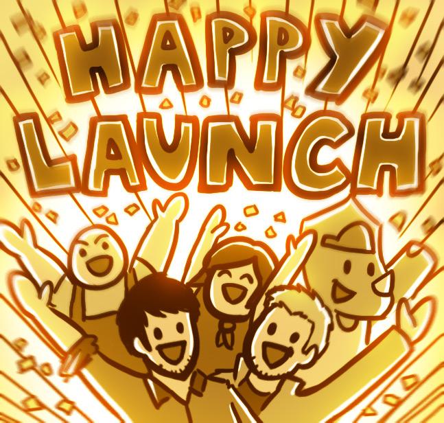 launch_thom