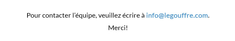 contact_form_erreur_fr3
